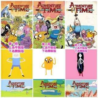 🚚 探險活寶漫畫 正傳外傳 各冊都有