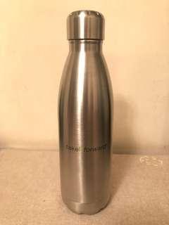 [全新]不銹鋼保溫瓶水壺