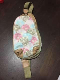 🚚 Single shoulder bag