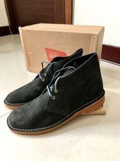 🚚 Clarks Desert Boot 沙漠靴 (含運)
