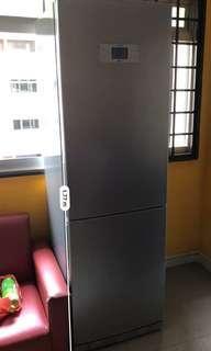 Fridge fridge fridge LG fridge offer