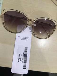 kacamata cottonink