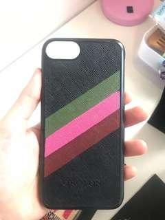 iPhone Case Oroton Authentic