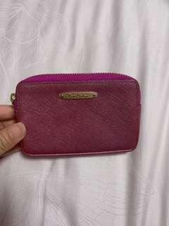 🚚 Pierre Cardin Card holder (price reduced)
