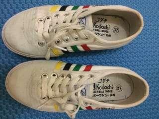 KODACHI sepatu capung