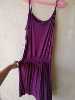 Large to XL Dress