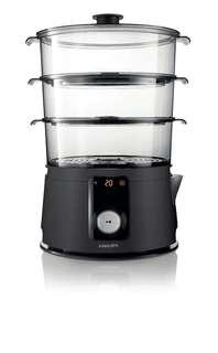 Philips Food Steamer DH-9150