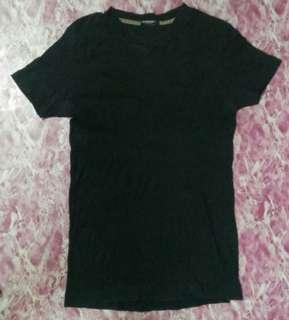 Burberrys shirt