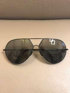 Porsche Design Sunglasses 保時捷太陽眼鏡