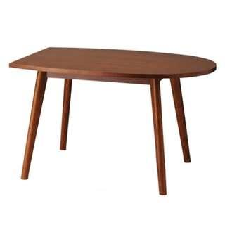 Franc Franc Parceiro Dining Table