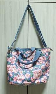 CATH KIDSTON Large Sling Bag