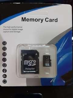 🚚 64GB記憶卡便宜賣