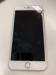 🚚 Iphone 6 Plus (16GB) Gold