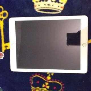 蘋果平版 Ipad Air