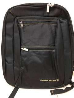 Johnny walker limited backpack