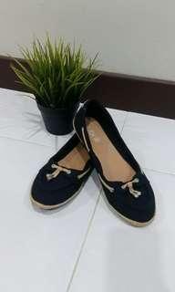 rubi Shoes-Flats