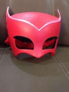 Preloved PJ Mask