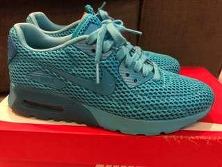 🚚 Nike Air Max 90 ultra - female size 7