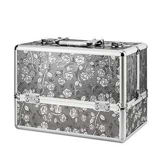 AMASAVA Makeup Box (YA141)