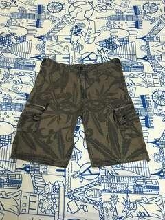 U.S 軍褲