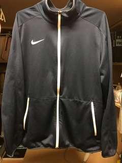 🚚 Nike 運動外套