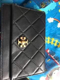 正品Tory Burch,90%New,完美主義者不適