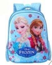 🚚 Excellent condition Frozen bag