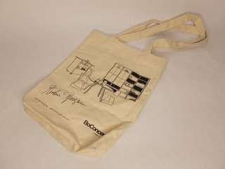 BoConcept Tote Bag