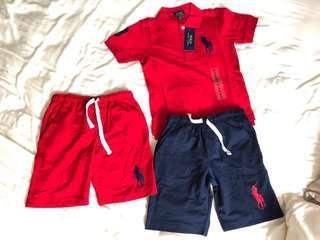 🚚 Authentic Polo Ralph Lauren