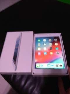 🚚 New new Ipad Mini 2 lte