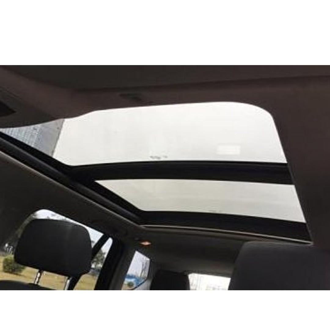 賣53.8萬跑三萬公里2015年BMW X3 2.0L 前後車距雷達 全景天窗滿配GOOD