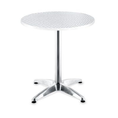 70 cm Table