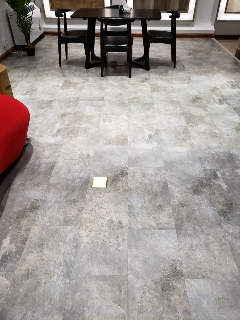 Cheapest Vinyl Flooring Package Furniture Home Decor Others On