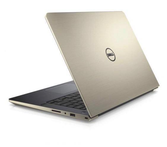 Dell P75G Labtop, Electronics, Computers, Laptops on Carousell