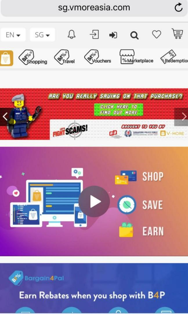 FreeLance( E-commerce Digital Marketing )