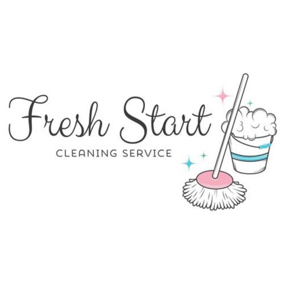 Fresh Start Cleaning Services