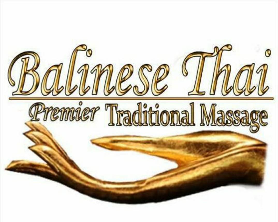 Immediate position spa receptionist Balinese thai spa