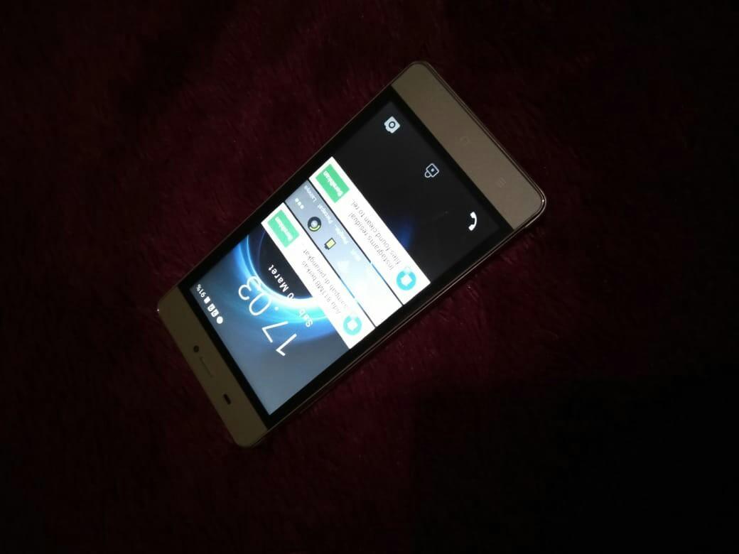 Ken Mobile V6 android