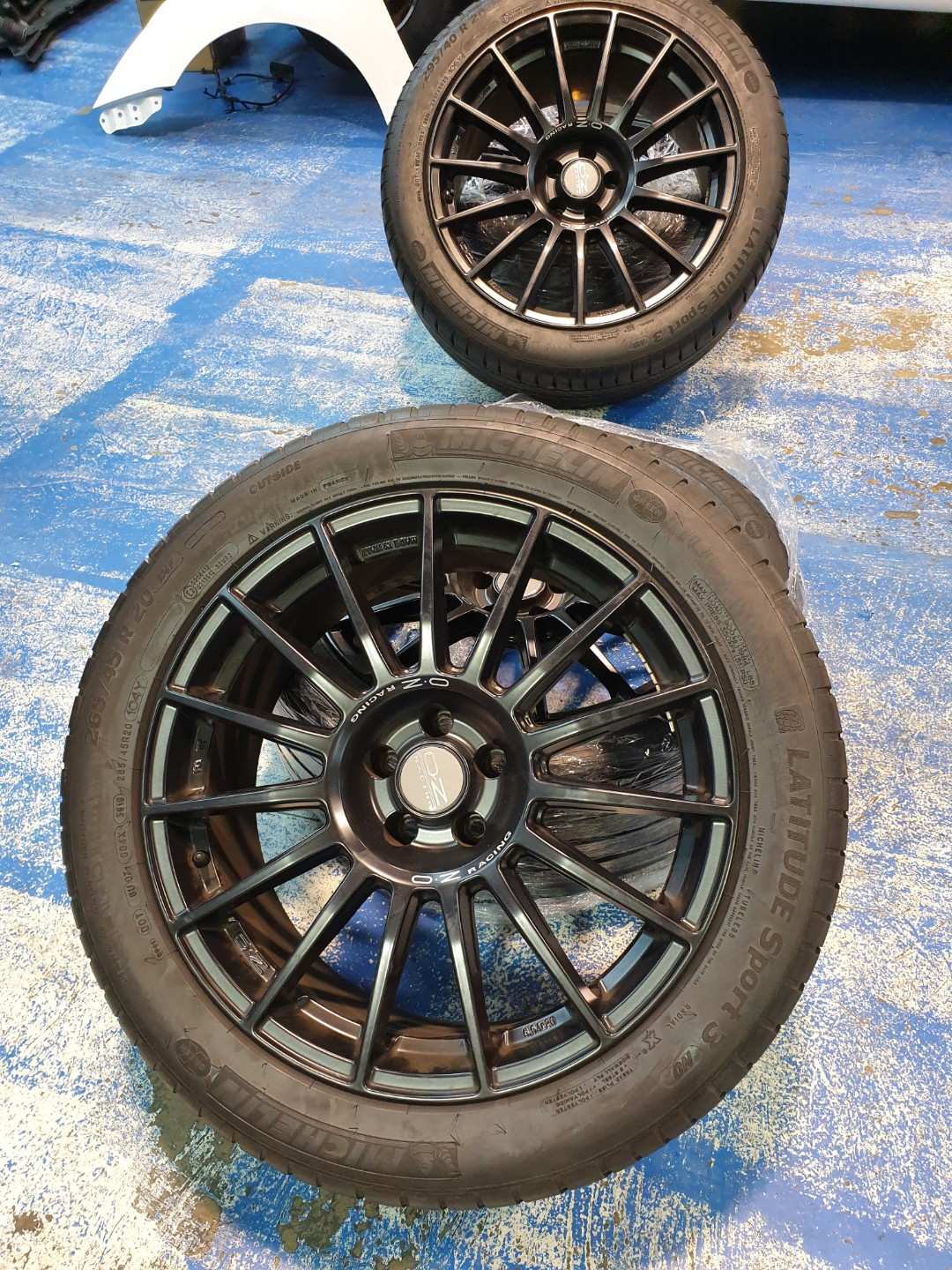 Latest Car Tyres Offer Car Accessories Tyres Rims On Carousell