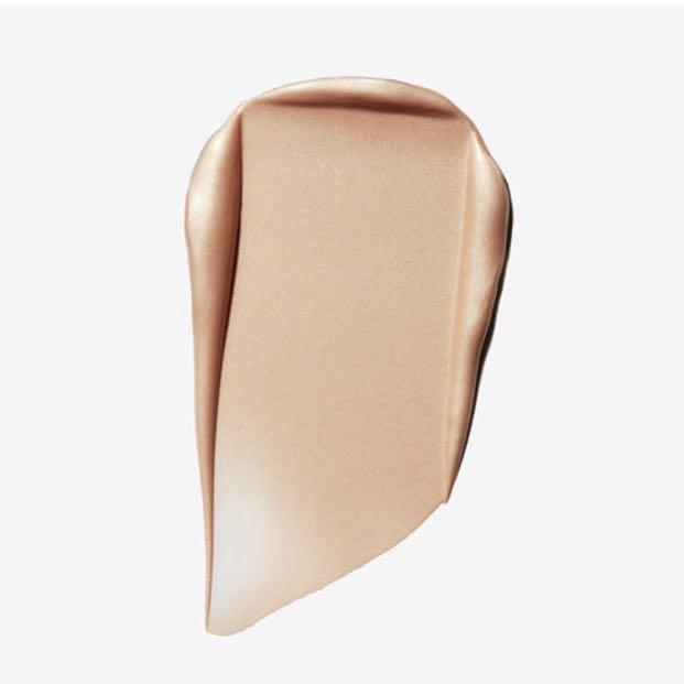 Marc Jacob Beauty Drew Drops Coconut Gel Highlighter
