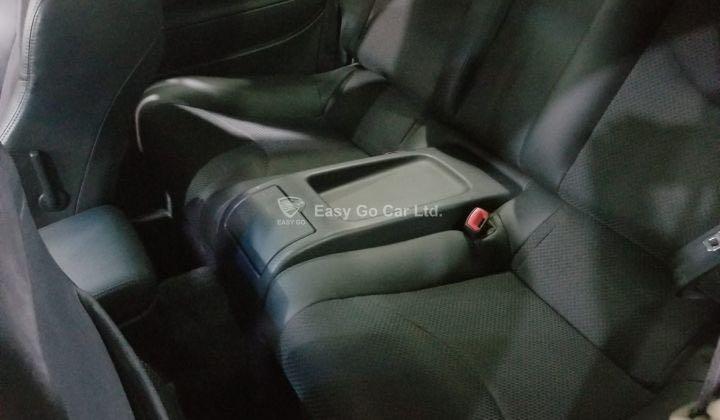Nissan SKYLINE 370GT 2008
