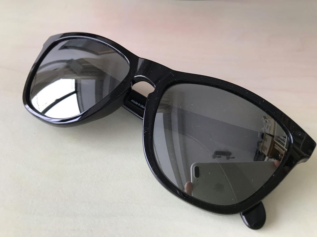 Oakley Sun Glasses