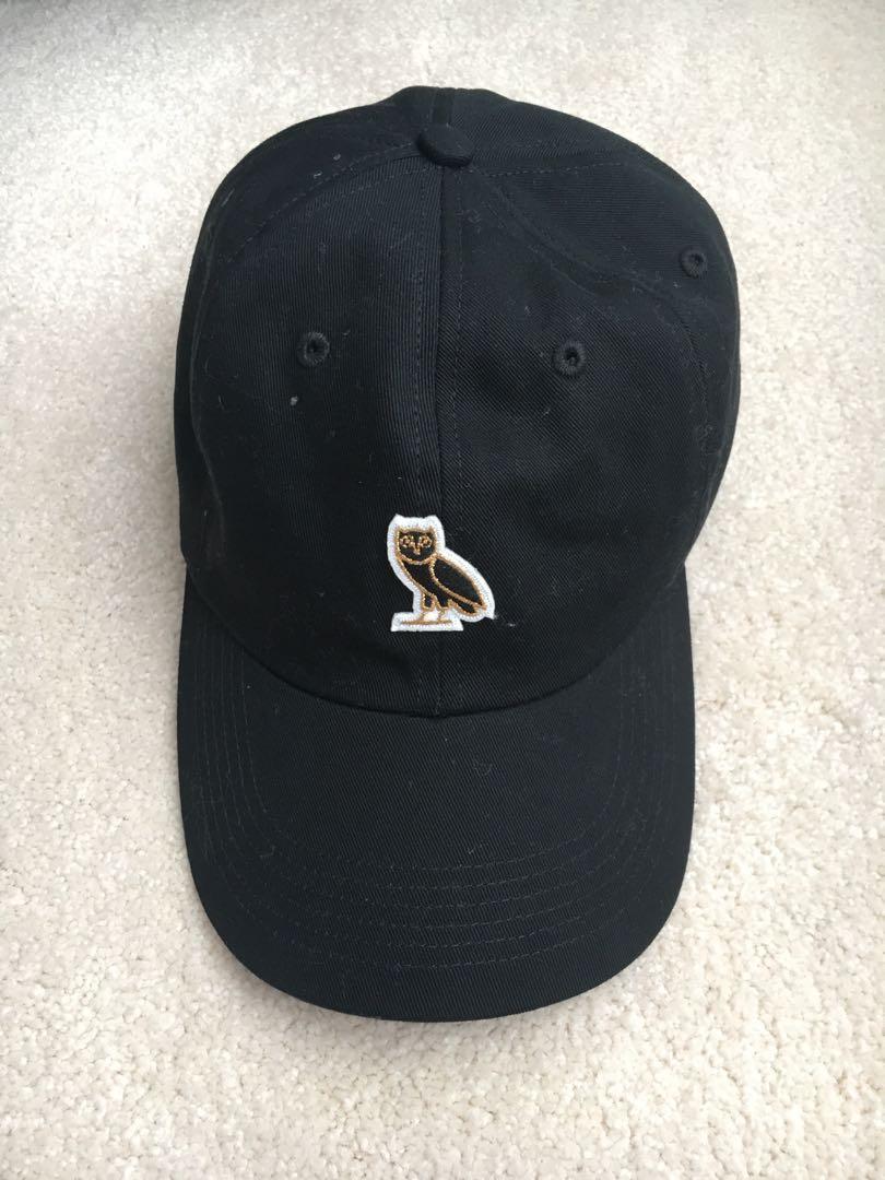 OVO hat