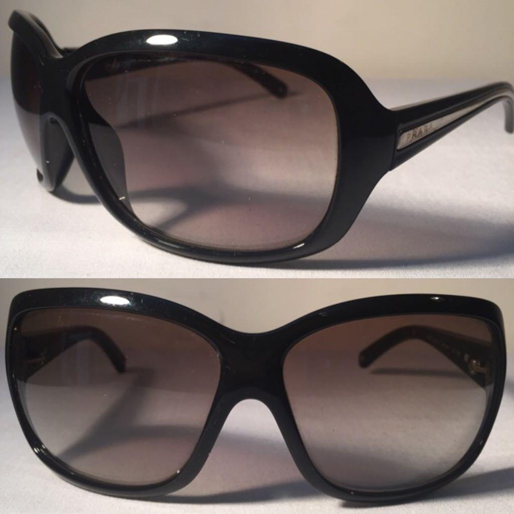 99240161cf Home · Women s Fashion · Accessories · Eyewear   Sunglasses. photo photo ...