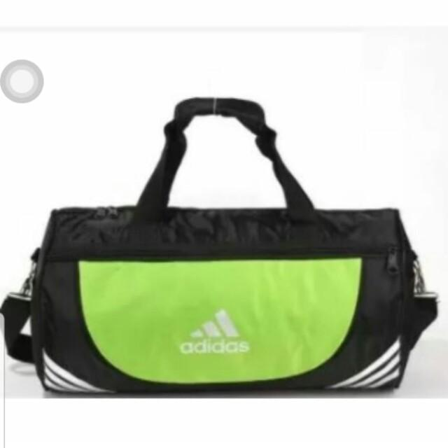 a09305cae2 Sports Bag adidas LAST 2PC IN-STOCK LEFT! Please help me clear ...