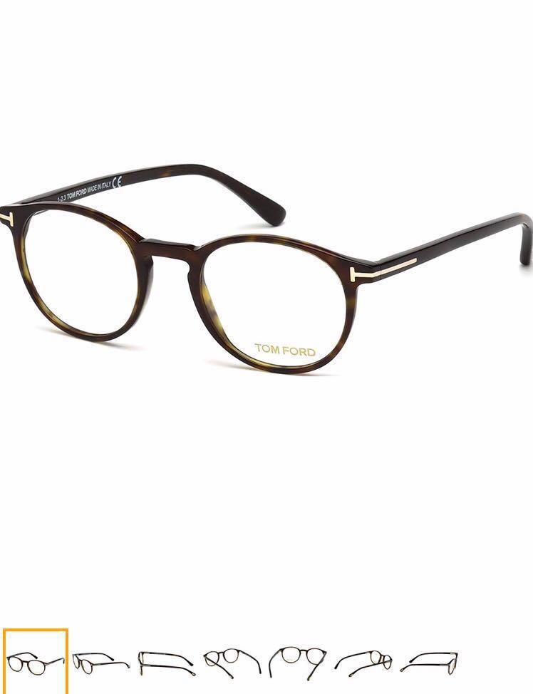 51cc2cac07 Home · Men s Fashion · Accessories · Eyewear   Sunglasses. photo photo ...