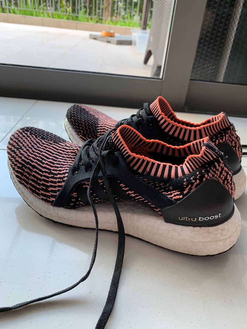 6b12bbd316d76 Ultra Boost for sale!!