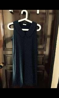 Clearance sale! Maternity dresses - 3 for $12
