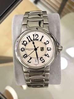 Frédérique Constant Watch