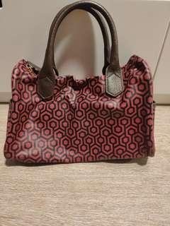 Mischa bag (減價)